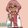 bubble-gumi-callie's avatar