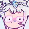 bubble-masterlist's avatar