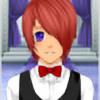 bubble-tamer's avatar
