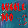 bubble100's avatar