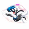 Bubble5kunk's avatar