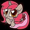 BUBBLE89's avatar