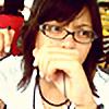 bubbleart's avatar