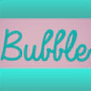 BubbleAventureTime's avatar