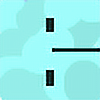 bubbleb-plz's avatar