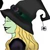 bubblebabydragon1007's avatar