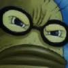 BubbleBass's avatar