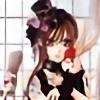 Bubbleberry14's avatar