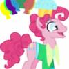 BubbleBerry25's avatar