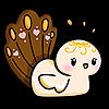 BubbleBirb's avatar