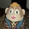 bubbleblower420's avatar