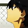 BubbleBlowerINC's avatar