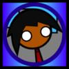 BubbleBotMicheal's avatar