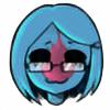 BubbleBurningXL's avatar
