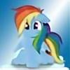 bubblebuttlev's avatar