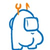 Bubblechaser123's avatar