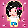 BubbleColourSlut's avatar