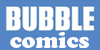 BubbleComics's avatar