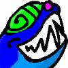 BubbleCrabRemix's avatar