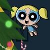 bubblecup456's avatar