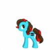 BubbleCustomPonies's avatar