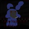 BubbleDerpy's avatar