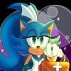 Bubblegum-Kissez's avatar