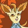 Bubblegum-Nightmare's avatar