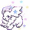 bubblegum-party's avatar