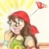 bubblegum-thai's avatar
