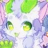 Bubblegum-Yokai's avatar