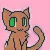 BubbleGumandcinnamon's avatar