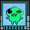 bubblegumboy's avatar