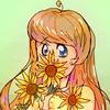 BubbleGumDum's avatar