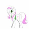 BubblegumEmbroidery's avatar