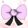 BubblegumGamer7's avatar