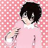 BubblegumHD's avatar