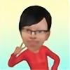 BubblegumPandaPOP's avatar