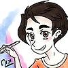 BubbleGumPlayer133's avatar