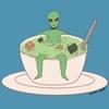 BubblegumQueen02's avatar