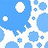 bubblegumreaper's avatar