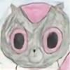BubbleGumSalguero's avatar