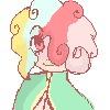 BubbleGumScum's avatar
