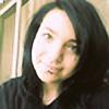 BubbleGumStars's avatar