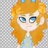 Bubblegumteal's avatar