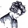 Bubblegumyum123's avatar