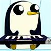 bubblegun1220's avatar
