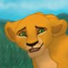 bubblegun98's avatar