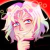 bubbleheadpop's avatar
