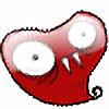 bubbleinabottle's avatar